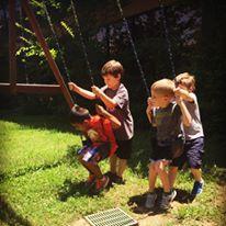 peers-swinging